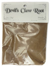 Bagged Botanicals (Devil's Claw Root)