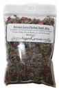 Herbal Spell Mix (Attract Love)