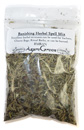 Herbal Spell Mix (Banishing)