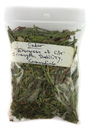 Herbal Spell Mix (Cedar)