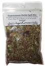 Herbal Spell Mix (Empowerment)