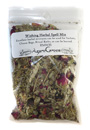 Herbal Spell Mix (Wishing)