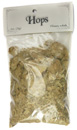 Bagged Botanicals (Hops: Flower, Whole)