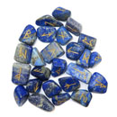 Pocket Runes (Lapis)