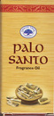 Green Tree Fragrance Oil (Palo Santo)