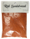 Bagged Botanicals (Red Sandalwood: Powder)