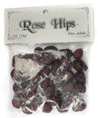 Bagged Botanicals (Rose Hips: Hips, Whole)