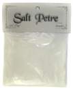Bagged Botanicals (Salt Petre: Powder)
