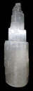 Selenite (Large Tower)