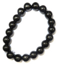 Shungite 10MM Bracelet