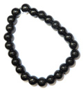 Shungite 8MM Bracelet