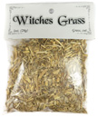Bagged Botanicals (Witches Grass: Grass, Cut)