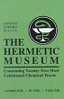 The Hermetic Museum (RWW)