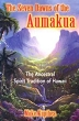 Seven Dawns of Aumakua, The