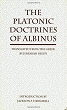 The Platonic Doctrines of Albinus (RWW)
