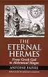 The Eternal Hermes (RWW)