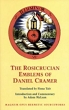The Rosicrucian Emblems of Daniel Cramer (RWW)
