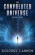 Convoluted Universe, The: Book Four (The Convoluted Universe series) [Paperback]