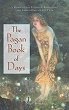 Pagan Book of Days (2001), The
