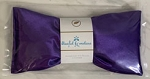 Blissful by Melissa Eye Pillow [Purple]