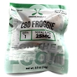 25mg Green Roads CBD Froggie