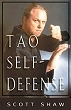 Tao of Self-Defense, The