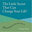 Little Secret That Can Change Your Life, The (DMGD