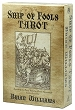 Ship of Fools Tarot Deck