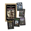 World Spirit Tarot, The