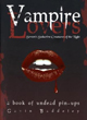 Vampire Lovers: Screen's Seductive Creatures of the Night