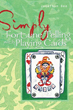 Simply Fortune Telling with Playing Cards (Simply Series)