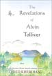 The Revelations of Alvin Tolliver