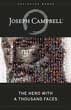 Hero with a Thousand Faces (The Collected Works of Joseph Campbell) [Hardcover], The