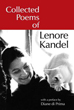 Collected Poems of Lenore Kandel [Hardcover]