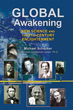 Global Awakening: New Science and the 21st-Century Enlightenment [Hardcover]