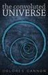 Convoluted Universe, The: Book Four