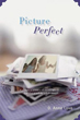 Picture Perfect [Hardcover]