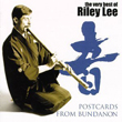 Postcards from Bundanon: The Very Best of Riley Lee [Audio CD]
