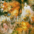 Pacifica [Audio CD]