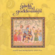 Gods & Goddesses [Audio CD]