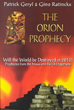 Orion Prophecy, The: Will the World Be Destroyed in 2012?