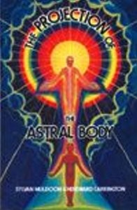 Projection of the Astral Body (RWW)