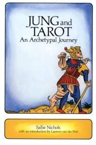Jung and Tarot (RWW)