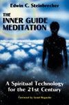 The Inner Guide Meditation (RWW)