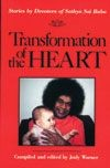 Transformation of the Heart (RWW)