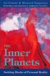 The Inner Planets (RWW)