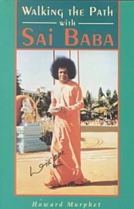 Walking the Path with Sai Baba (RWW)