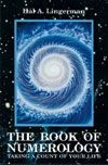 The Book of Numerology (RWW)