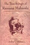 The Teachings of Ramana Maharshi (RWW)