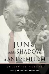 Jung and the Shadow of Anti-Semitism (RWW)